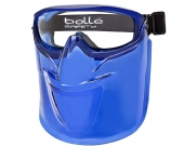 BOLLE-ATOM with mouth  guard