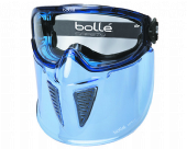BOLLE-BLAST with Mouth  Gard